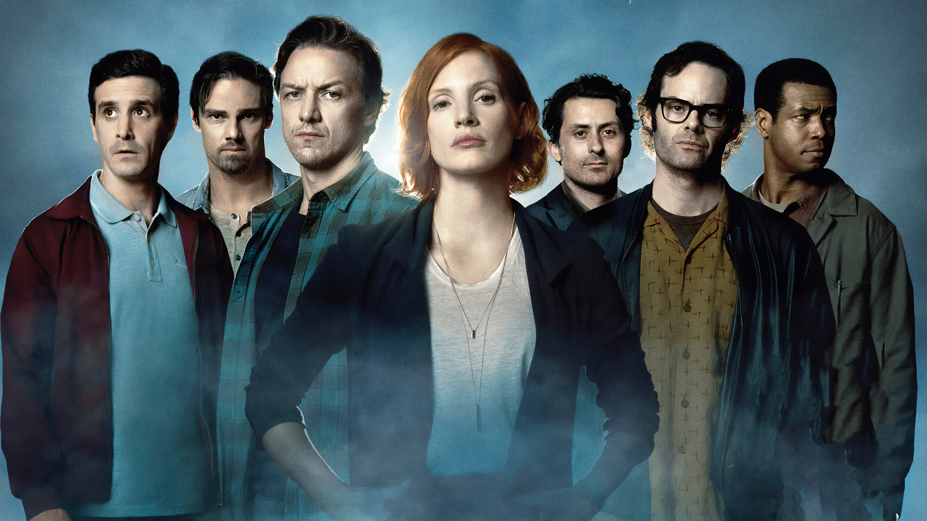 it chapter two 2019 new 1565055659 - It Chapter Two 2019 New - movies wallpapers, it wallpapers, it chapter two wallpapers, hd-wallpapers, 4k-wallpapers, 2019 movies wallpapers