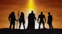 justice league 1565054213 200x110 - Justice League - superheroes wallpapers, justice league wallpapers, hd-wallpapers, digital art wallpapers, behance wallpapers, artwork wallpapers, 4k-wallpapers