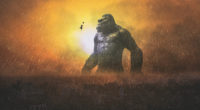 king kong 1565055734 200x110 - King Kong - movies wallpapers, king kong wallpapers, hd-wallpapers, behance wallpapers, 4k-wallpapers