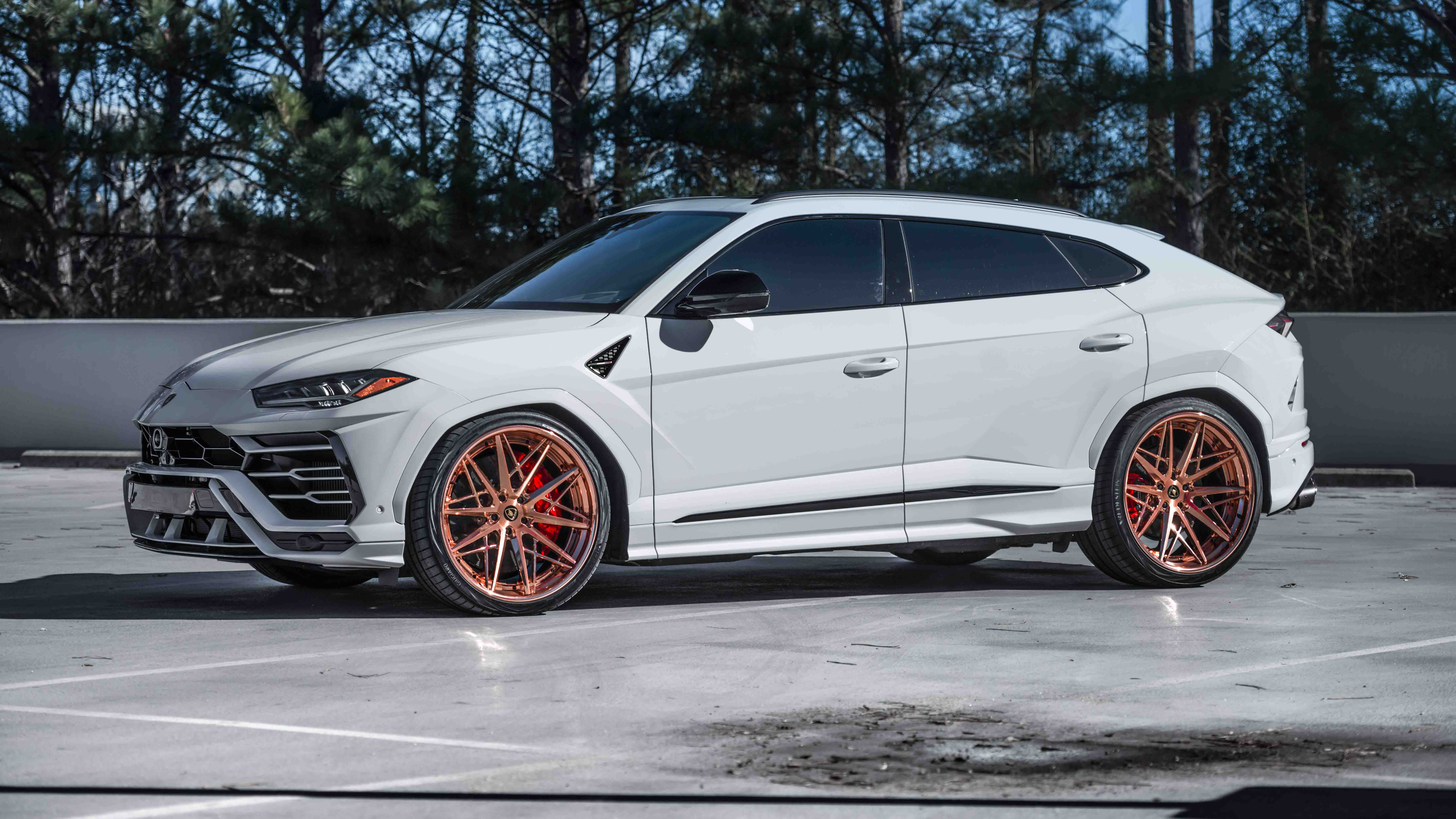 lamborghini urus 2019 1565054949 - Lamborghini Urus 2019 - suv wallpapers, lamborghini wallpapers, lamborghini urus wallpapers, hd-wallpapers, cars wallpapers, 8k wallpapers, 5k wallpapers, 4k-wallpapers, 2019 cars wallpapers