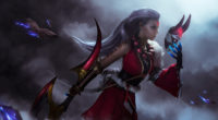 league of legends diana cosplay 1565054509 200x110 - League Of Legends Diana Cosplay - league of legends wallpapers, hd-wallpapers, games wallpapers, cosplay wallpapers, artstation wallpapers, 4k-wallpapers