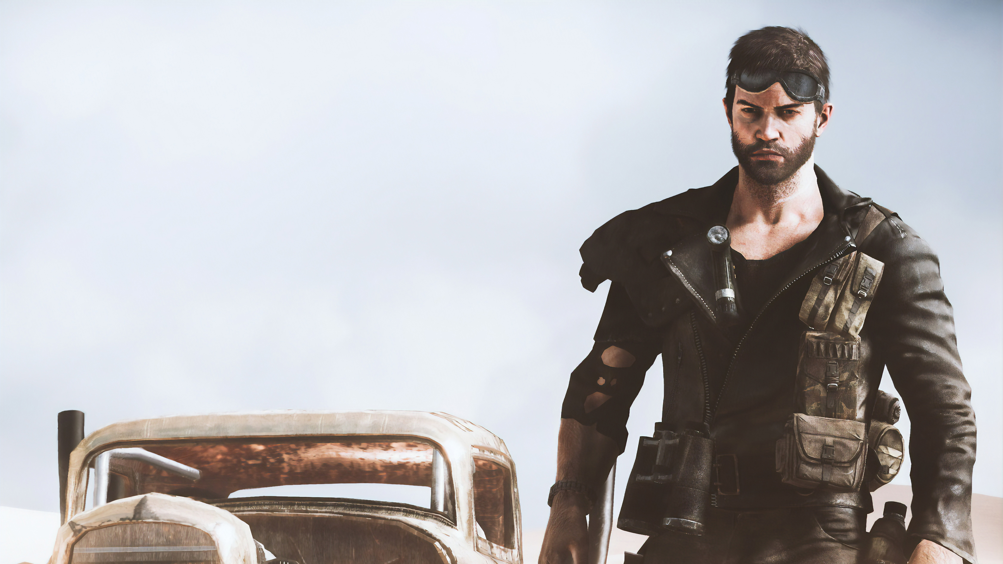 mad max video game 1565054259 - Mad Max Video Game - mad max wallpapers, hd-wallpapers, games wallpapers, 4k-wallpapers