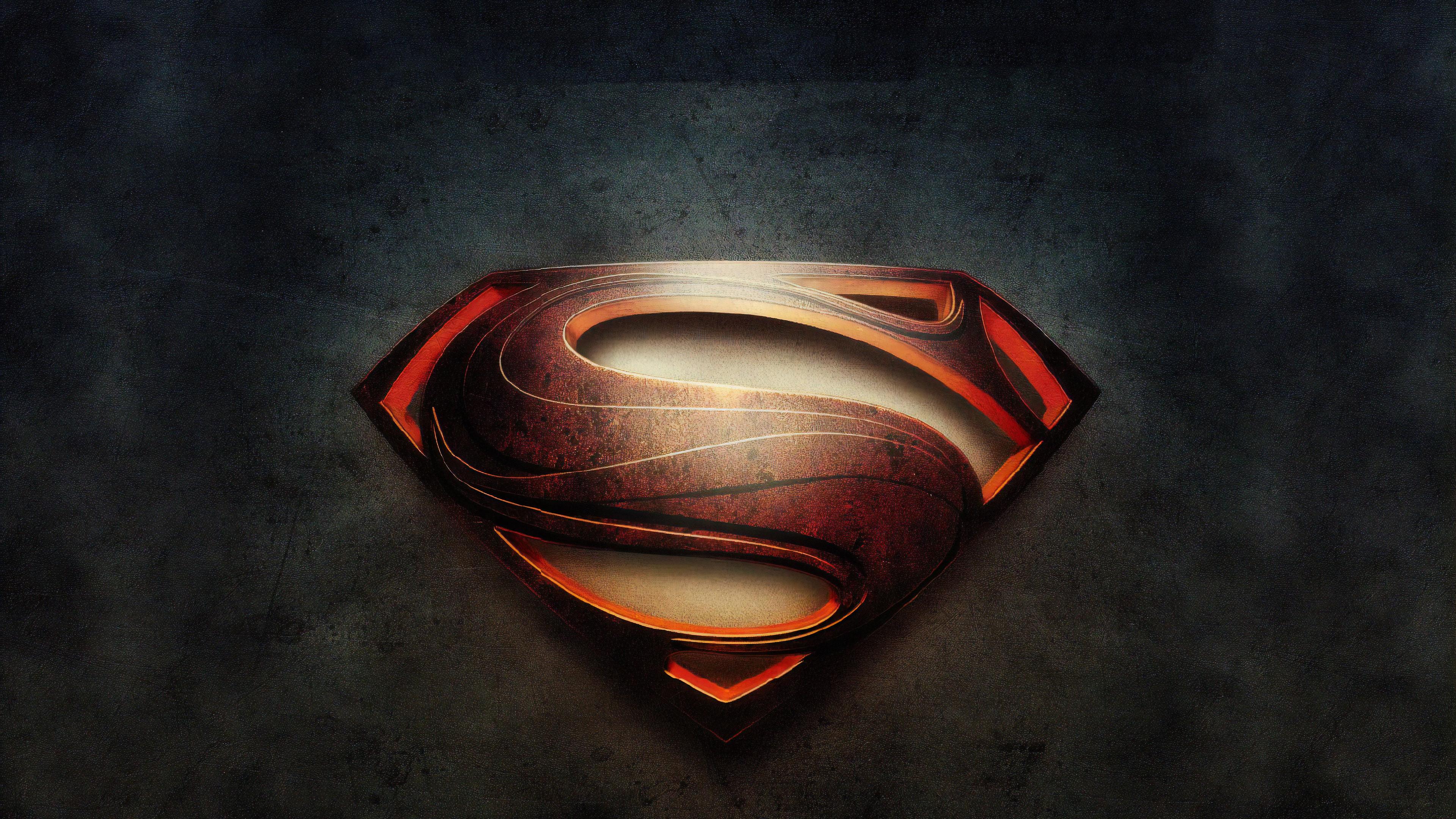 man of steel logo 1565053429 - Man Of Steel Logo - superman wallpapers, superheroes wallpapers, hd-wallpapers, digital art wallpapers, deviantart wallpapers, artwork wallpapers, 4k-wallpapers