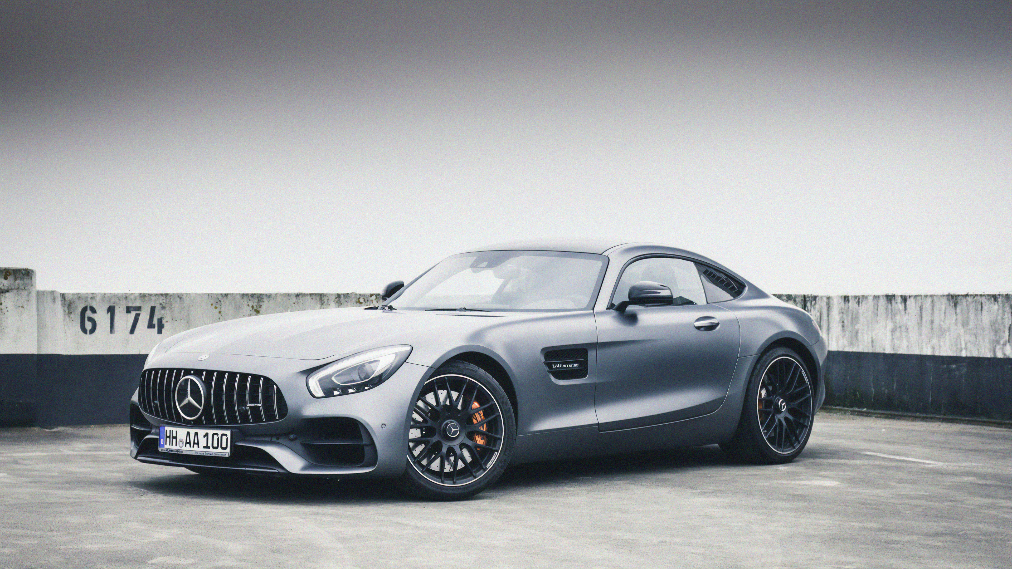 mercedes amg gt s 1565054828 - Mercedes Amg Gt S - mercedes wallpapers, mercedes amg gtr wallpapers, hd-wallpapers, cars wallpapers, behance wallpapers, 4k-wallpapers, 2019 cars wallpapers