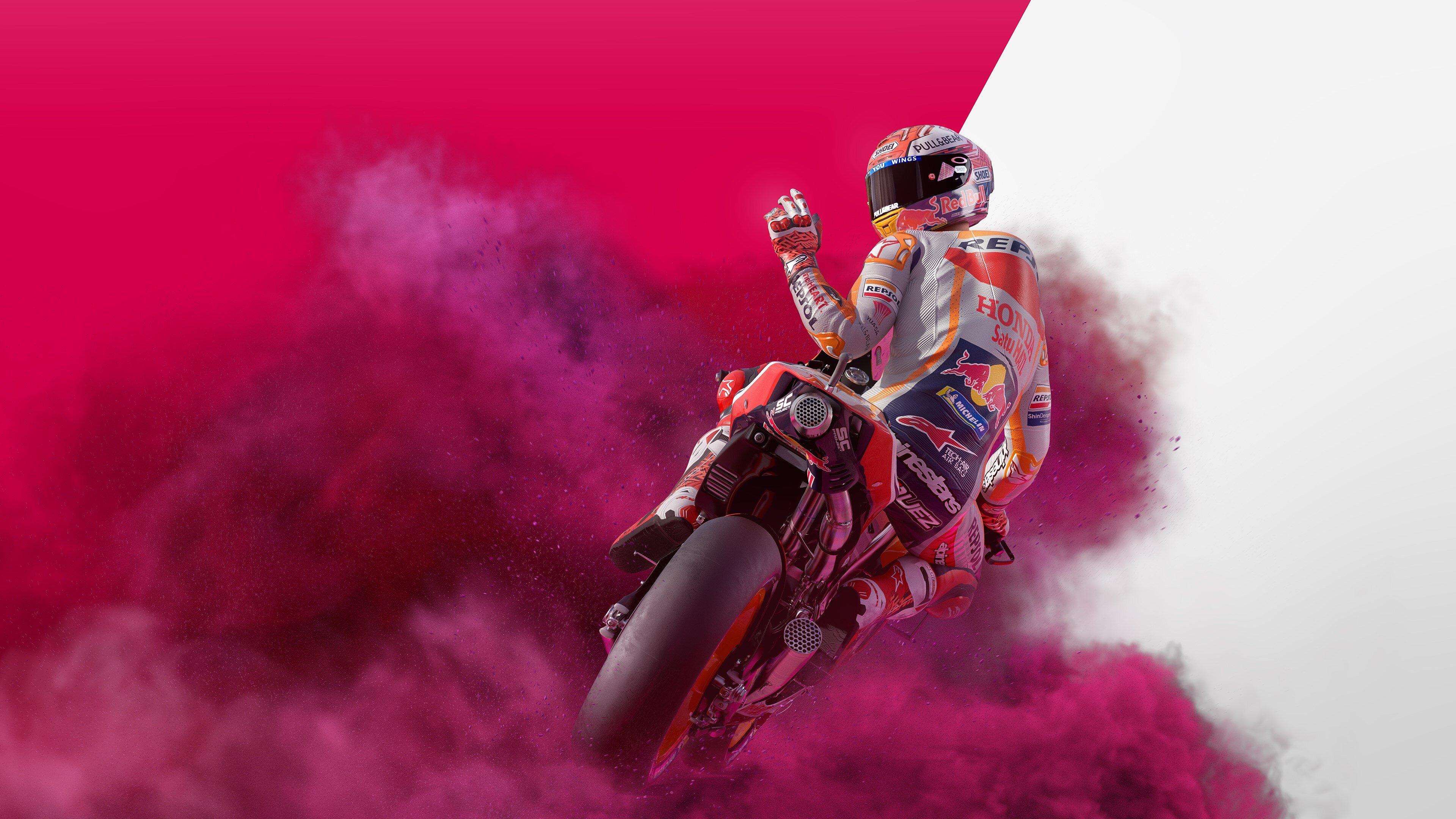 motogp 19 1565054584 - MotoGP 19 - moto gp 19 wallpapers, hd-wallpapers, games wallpapers, 4k-wallpapers