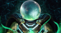 mysterio artwork 1565053054 200x110 - Mysterio Artwork - superheroes wallpapers, mysterio wallpapers, hd-wallpapers, artwork wallpapers, 4k-wallpapers