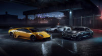 need for speed cool rides 1565054262 200x110 - Need For Speed Cool Rides - need for speed wallpapers, mercedes wallpapers, lamborghini wallpapers, hd-wallpapers, games wallpapers, cars wallpapers, 4k-wallpapers