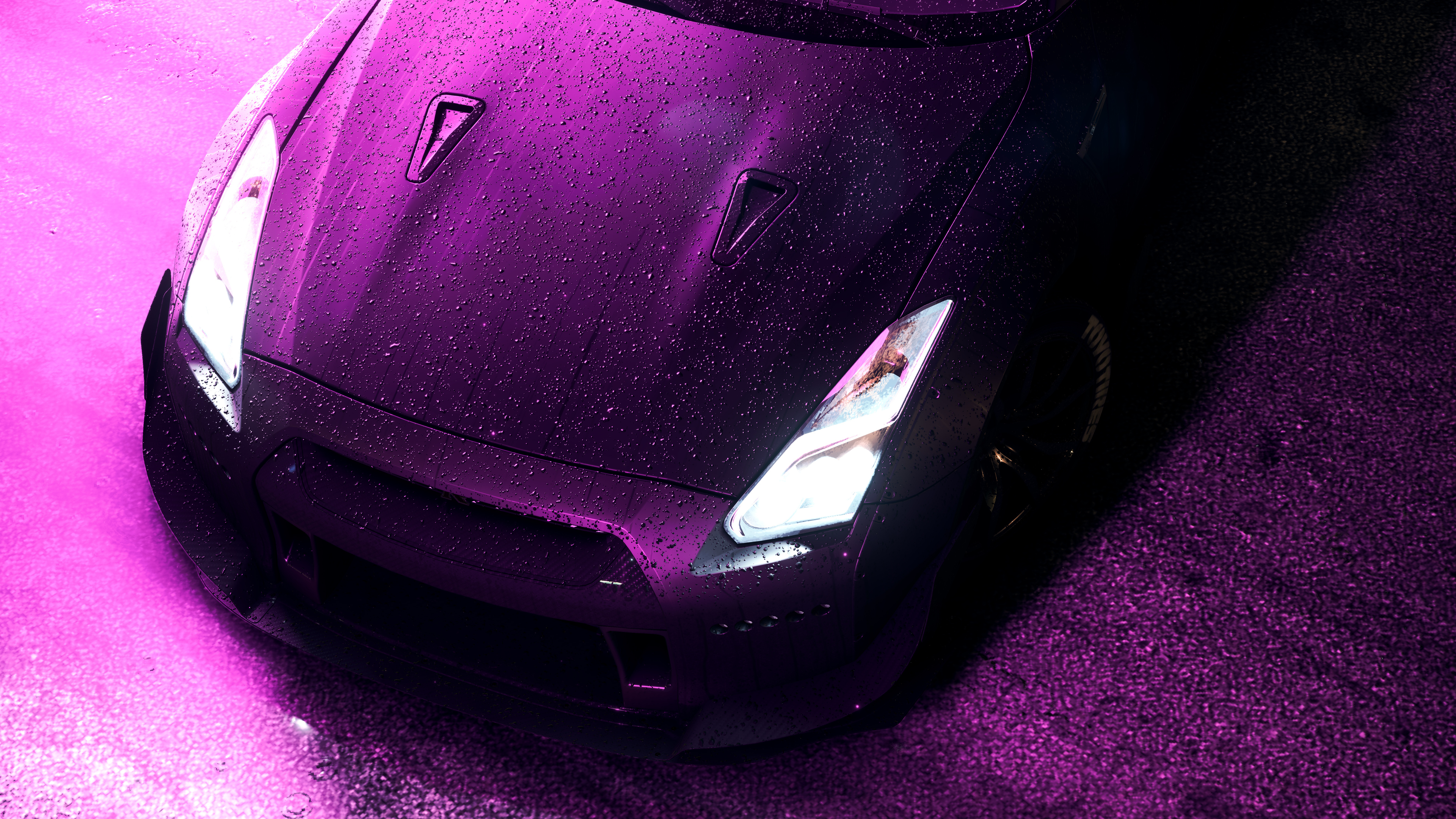 need for speed nissan gtr 1565054497 - Need For Speed Nissan Gtr - nissan wallpapers, nissan gtr wallpapers, need for speed wallpapers, hd-wallpapers, games wallpapers, 8k wallpapers, 5k wallpapers, 4k-wallpapers