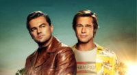 once upon a time in hollywood 2019 1565055681 200x110 - Once Upon A Time In Hollywood 2019 - once upon a time in hollywood wallpapers, movies wallpapers, leonardo dicaprio wallpapers, hd-wallpapers, brad pitt wallpapers, 4k-wallpapers, 2019 movies wallpapers