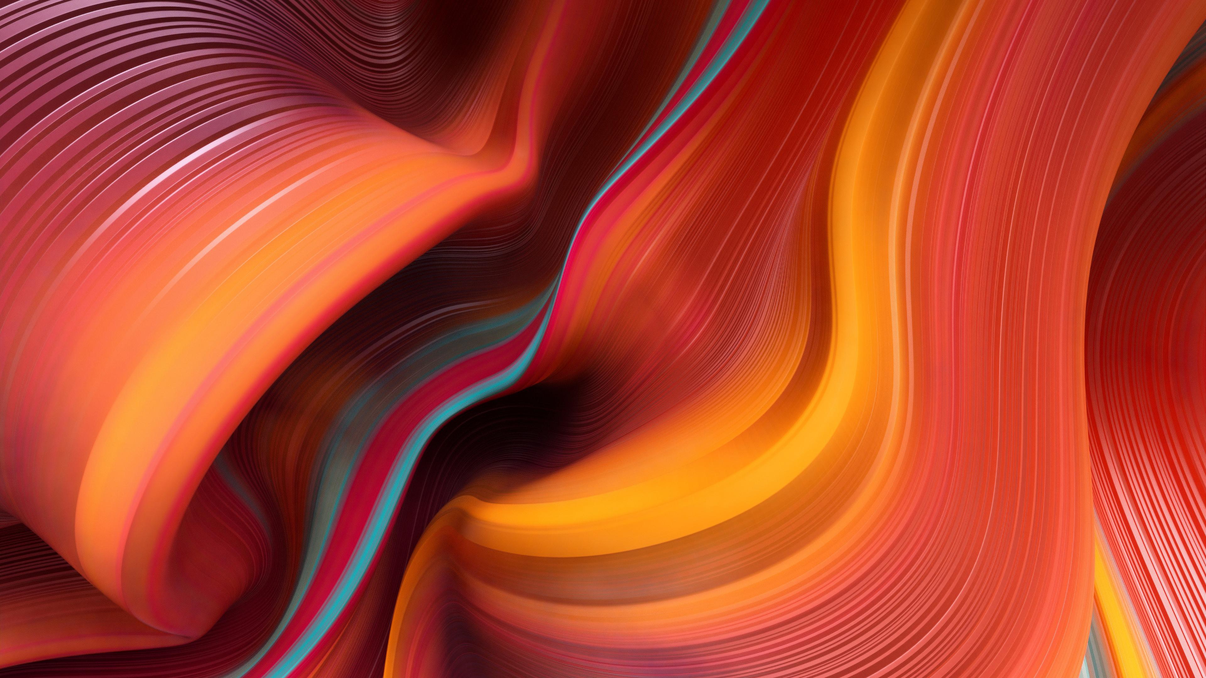 patterns and texture 1565056008 - Patterns And Texture - texture wallpapers, pattern wallpapers, hd-wallpapers, behance wallpapers, 4k-wallpapers