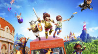 playmobil the movie 2019 1565055686 200x110 - Playmobil The Movie 2019 - playmobil the movie wallpapers, movies wallpapers, hd-wallpapers, 4k-wallpapers, 2019 movies wallpapers