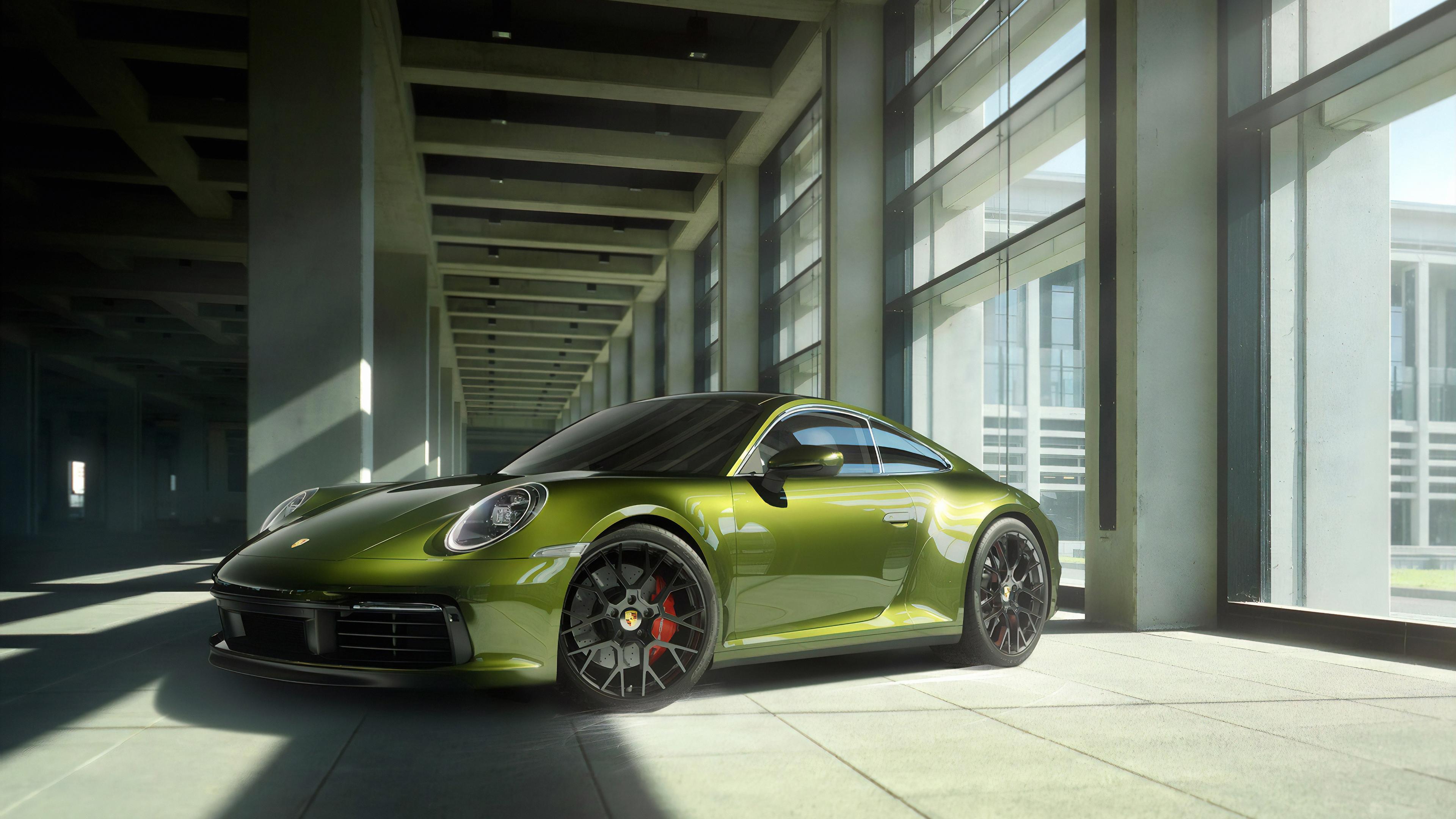 porsche 2019 1565055039 - Porsche 2019 - porsche wallpapers, hd-wallpapers, cars wallpapers, behance wallpapers, 4k-wallpapers