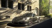 porsche 1565055036 200x110 - Porsche - porsche wallpapers, hd-wallpapers, cars wallpapers, behance wallpapers, 4k-wallpapers, 2019 cars wallpapers