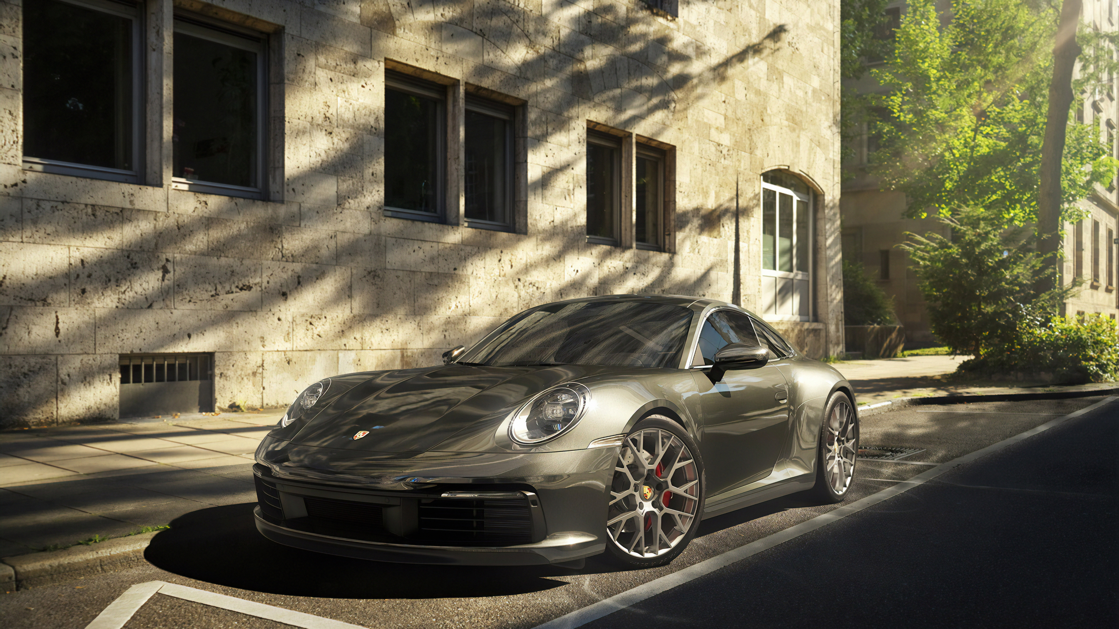 porsche 1565055036 - Porsche - porsche wallpapers, hd-wallpapers, cars wallpapers, behance wallpapers, 4k-wallpapers, 2019 cars wallpapers