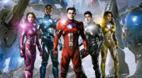 power rangers movie 1565055635 200x110 - Power Rangers Movie - power rangers wallpapers, movies wallpapers, hd-wallpapers, 4k-wallpapers, 2017 movies wallpapers