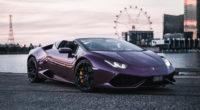 purple lamborghini huracan 1565055023 200x110 - Purple Lamborghini Huracan - lamborghini wallpapers, lamborghini huracan wallpapers, hd-wallpapers, cars wallpapers, 5k wallpapers, 4k-wallpapers