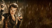 resident evil afterlife 1565055637 200x110 - Resident Evil Afterlife - resident evil wallpapers, movies wallpapers, hd-wallpapers, 5k wallpapers, 4k-wallpapers