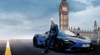 shaw 1565055630 200x110 - Shaw - movies wallpapers, jason statham wallpapers, hobbs and shaw wallpapers, hd-wallpapers, 8k wallpapers, 5k wallpapers, 4k-wallpapers, 2019 movies wallpapers