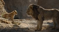 simba and scar 1565055682 200x110 - Simba And Scar - the lion king wallpapers, simba wallpapers, movies wallpapers, lion wallpapers, hd-wallpapers, disney wallpapers, 4k-wallpapers, 2019 movies wallpapers