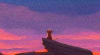 simba the lion king 1565055731 200x110 - Simba The Lion King - the lion king wallpapers, simba wallpapers, movies wallpapers, lion wallpapers, hd-wallpapers, disney wallpapers, artstation wallpapers, 4k-wallpapers, 2019 movies wallpapers