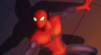 spider man digital art 1565053039 200x110 - Spider Man Digital Art - superheroes wallpapers, spiderman wallpapers, hd-wallpapers, digital art wallpapers, artwork wallpapers, artstation wallpapers, artist wallpapers, 4k-wallpapers