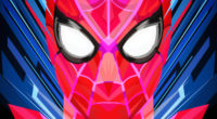 spider man new 2019 1565053441 200x110 - Spider Man New 2019 - superheroes wallpapers, spiderman wallpapers, hd-wallpapers, digital art wallpapers, artwork wallpapers, art wallpapers, 4k-wallpapers