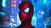 spider new 1565054203 200x110 - Spider New - superheroes wallpapers, spiderman wallpapers, hd-wallpapers, digital art wallpapers, behance wallpapers, artwork wallpapers, art wallpapers, 4k-wallpapers