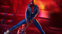 spiderman breaking guitar 1565053713 200x110 - Spiderman Breaking Guitar - superheroes wallpapers, spiderman wallpapers, hd-wallpapers, 4k-wallpapers