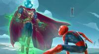 spiderman vs mysterio art 1565053621 200x110 - Spiderman Vs Mysterio Art - superheroes wallpapers, spiderman wallpapers, mysterio wallpapers, hd-wallpapers, digital art wallpapers, artwork wallpapers, artstation wallpapers