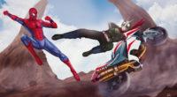 spiderman vs supervillian 1565053610 200x110 - Spiderman Vs Supervillian - superheroes wallpapers, spiderman wallpapers, hd-wallpapers, digital art wallpapers, artwork wallpapers, artstation wallpapers, art wallpapers, 4k-wallpapers