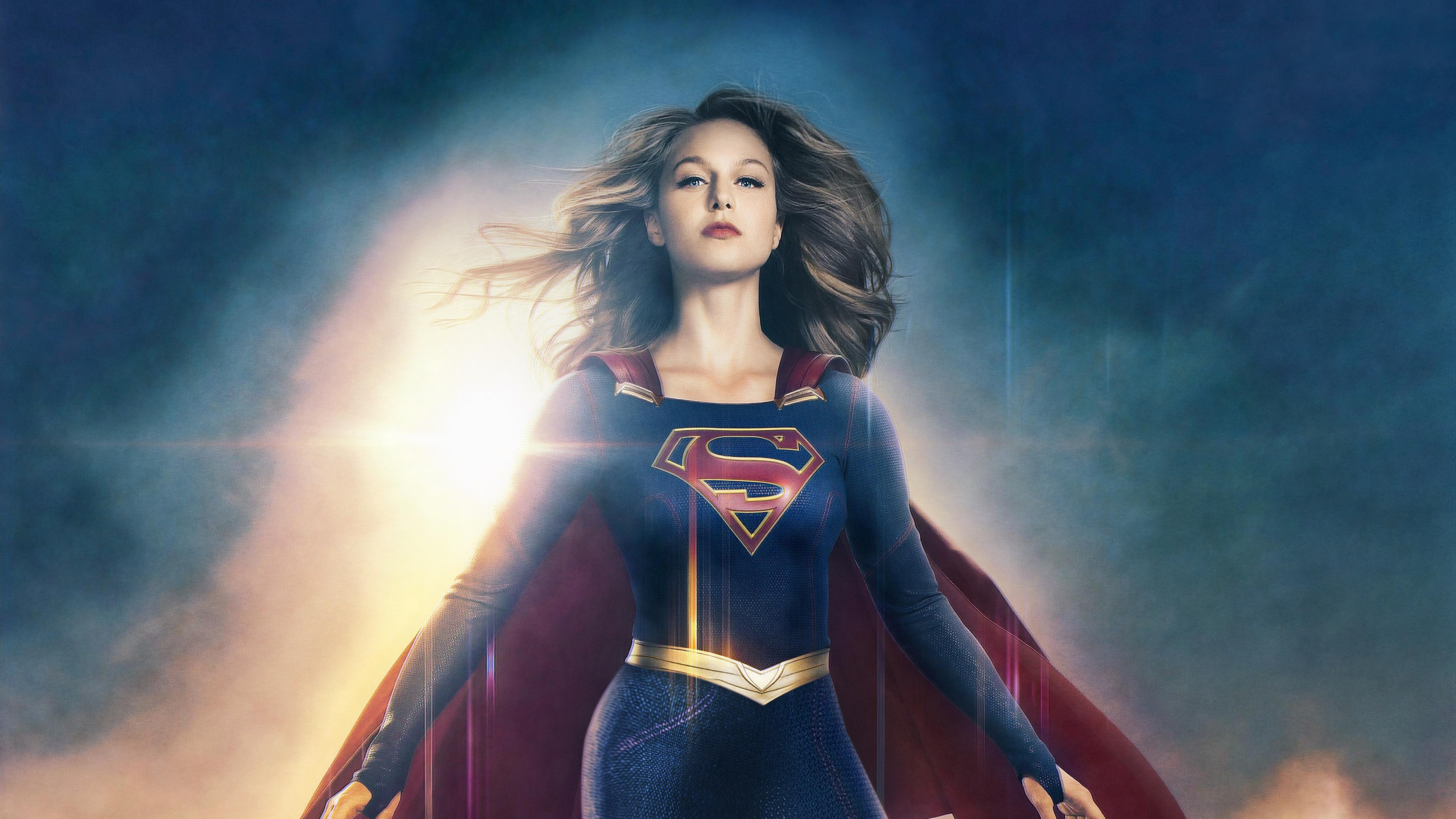 supergirl art 1565053347 - Supergirl Art - superheroes wallpapers, supergirl wallpapers, hd-wallpapers, digital art wallpapers, deviantart wallpapers, artwork wallpapers, artist wallpapers, 4k-wallpapers