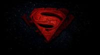 superman 3d logo 1565053253 200x110 - Superman 3d Logo - superman wallpapers, superheroes wallpapers, logo wallpapers, behance wallpapers, 4k-wallpapers, 3d wallpapers