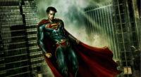 superman new 1565053429 200x110 - Superman New - superman wallpapers, superheroes wallpapers, hd-wallpapers, digital art wallpapers, deviantart wallpapers, artwork wallpapers, 4k-wallpapers