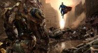 superman vs darkseid 1565053430 200x110 - Superman Vs Darkseid - superman wallpapers, superheroes wallpapers, hd-wallpapers, digital art wallpapers, deviantart wallpapers, artwork wallpapers, 4k-wallpapers