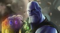 thanos new art 1565053930 200x110 - Thanos New Art - thanos-wallpapers, supervillain wallpapers, superheroes wallpapers, hd-wallpapers, digital art wallpapers, artwork wallpapers, 4k-wallpapers