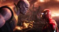thanos vs iron man 1565053694 200x110 - Thanos Vs Iron Man - thanos-wallpapers, superheroes wallpapers, iron man wallpapers, hd-wallpapers, 4k-wallpapers