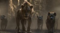 the lion king 2019 scar 1565055662 200x110 - The Lion King 2019 Scar - the lion king wallpapers, movies wallpapers, lion wallpapers, hd-wallpapers, disney wallpapers, 4k-wallpapers, 2019 movies wallpapers