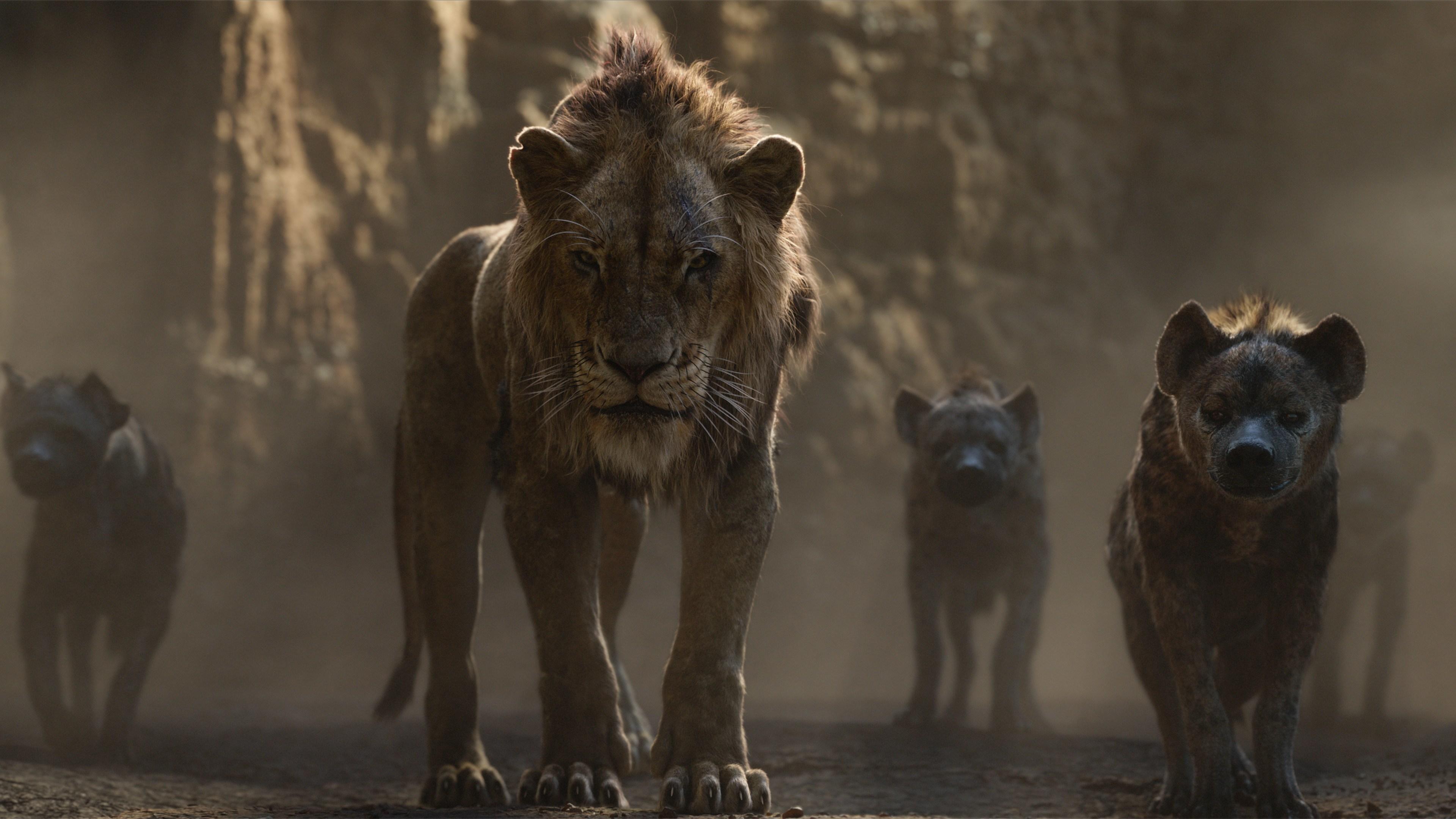 the lion king 2019 scar 1565055662 - The Lion King 2019 Scar - the lion king wallpapers, movies wallpapers, lion wallpapers, hd-wallpapers, disney wallpapers, 4k-wallpapers, 2019 movies wallpapers