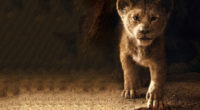 the lion king simba 2019 1565055690 200x110 - The Lion King Simba 2019 - the lion king wallpapers, simba wallpapers, movies wallpapers, lion wallpapers, hd-wallpapers, disney wallpapers, 4k-wallpapers, 2019 movies wallpapers