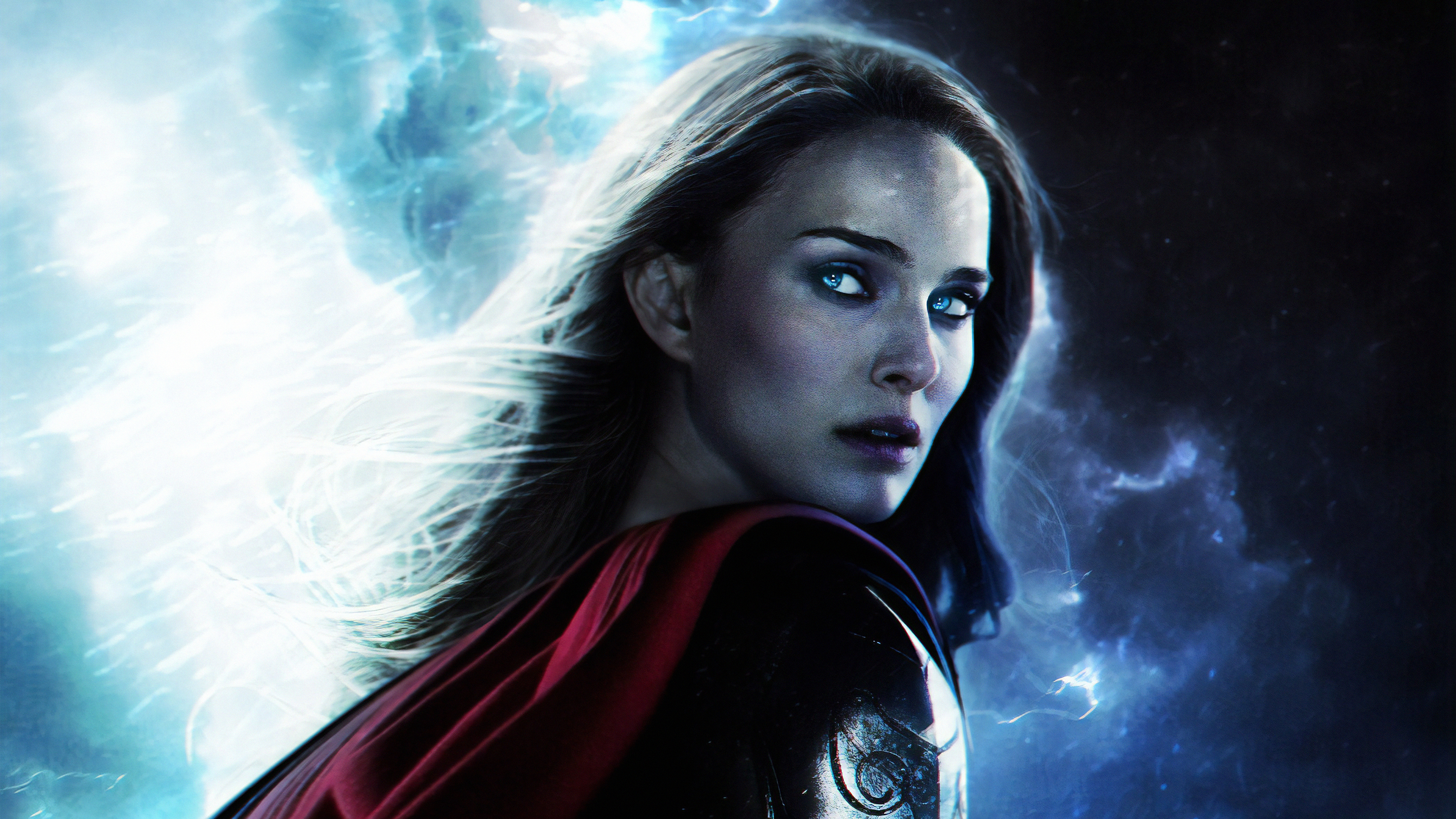 thor love and thunder 2021 jane foster 1565053075 - Thor Love And Thunder 2021 Jane Foster - thor wallpapers, thor love and thunder wallpapers, natalie portman wallpapers, movies wallpapers, hd-wallpapers, 4k-wallpapers, 2021 movies wallpapers