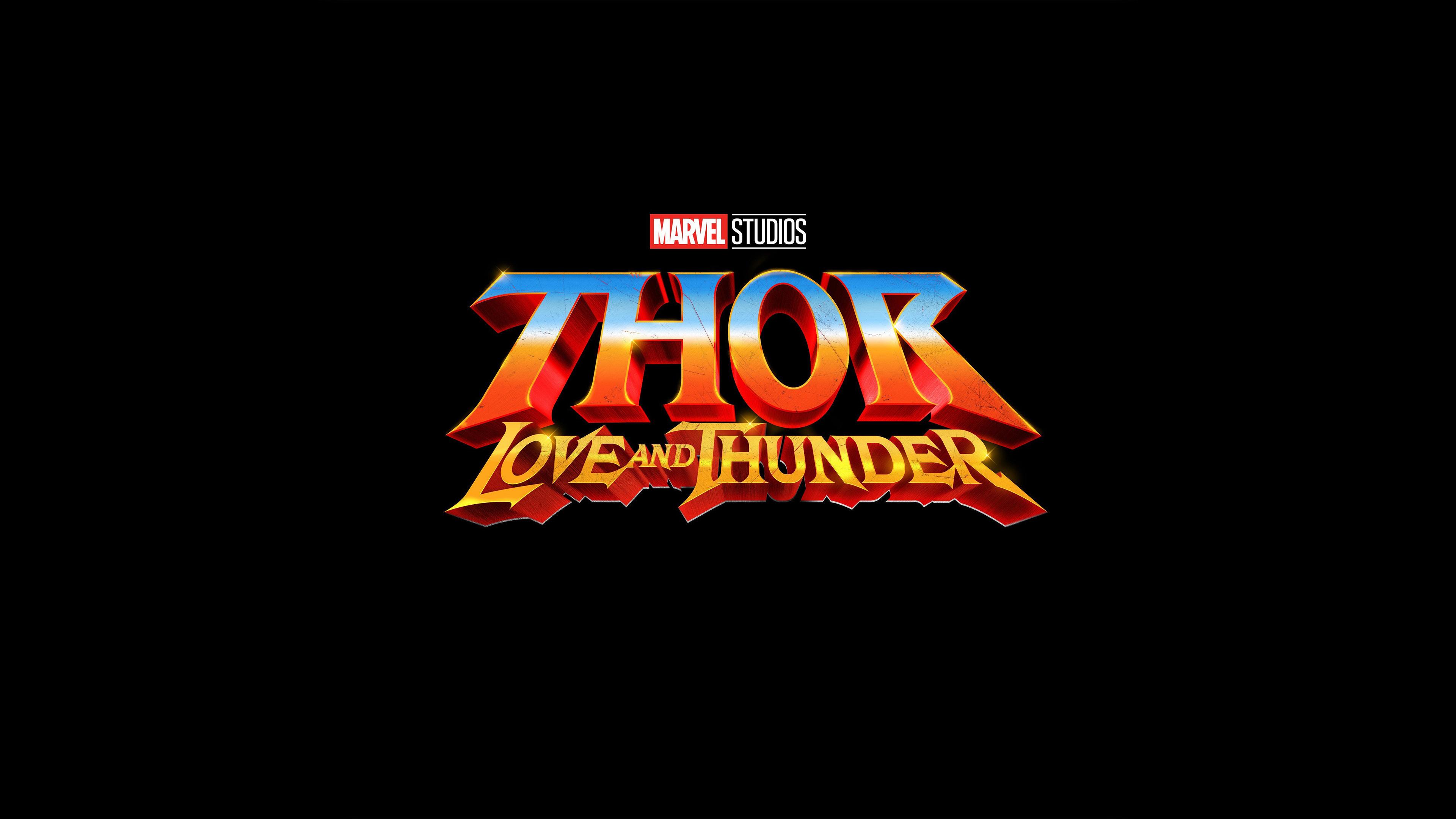 thor love and thunder 2021 1565055664 - Thor Love And Thunder 2021 - thor wallpapers, thor love and thunder wallpapers, movies wallpapers, hd-wallpapers, 4k-wallpapers, 2021 movies wallpapers
