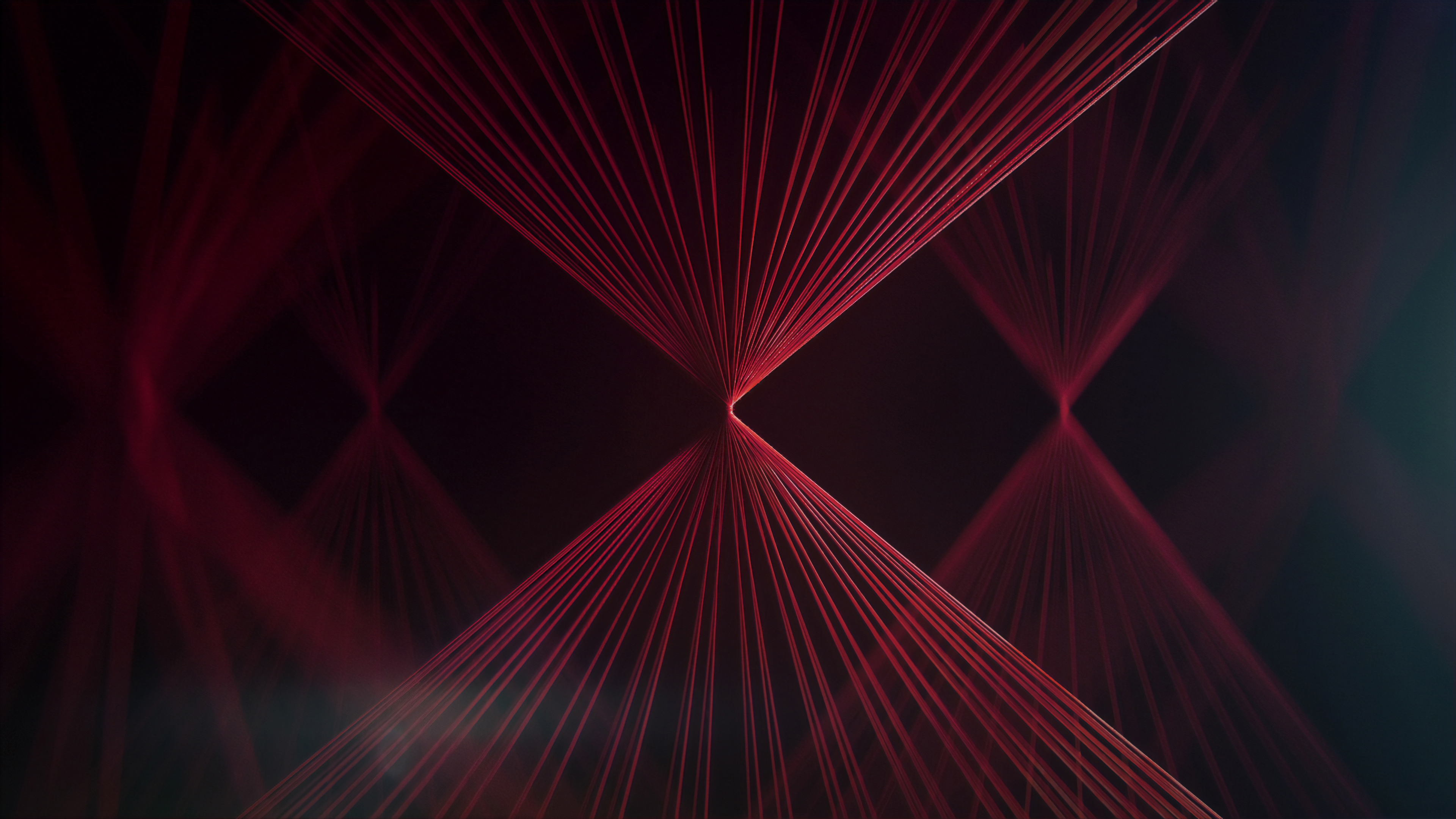 threads abstract 1565055983 - Threads Abstract - hd-wallpapers, digital art wallpapers, behance wallpapers, abstract wallpapers, 4k-wallpapers