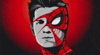tom holland mask 1565054189 200x110 - Tom Holland Mask - tom holland wallpapers, superheroes wallpapers, spiderman wallpapers, mask wallpapers, hd-wallpapers, dribbble wallpapers, 4k-wallpapers