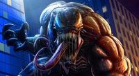 venom artwork ultra hd 1565054119 200x110 - Venom Artwork Ultra Hd - Venom wallpapers, superheroes wallpapers, hd-wallpapers, digital art wallpapers, artwork wallpapers, 4k-wallpapers
