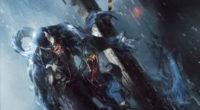 venom dark matter 1565053453 200x110 - Venom Dark Matter - Venom wallpapers, superheroes wallpapers, hd-wallpapers, artstation wallpapers, 4k-wallpapers