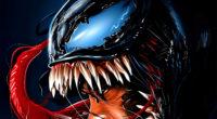 venom digitalart 1565052918 200x110 - Venom Digitalart - Venom wallpapers, superheroes wallpapers, hd-wallpapers, digital art wallpapers, artwork wallpapers, artist wallpapers, 4k-wallpapers
