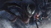 venom vs spidery 1565053692 200x110 - Venom Vs Spidery - Venom wallpapers, superheroes wallpapers, spiderman wallpapers, hd-wallpapers, deviantart wallpapers, artwork wallpapers, 4k-wallpapers