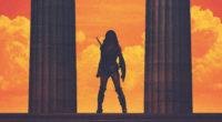 wonder woman artwork poster 1565053456 200x110 - Wonder Woman Artwork Poster - wonder woman wallpapers, superheroes wallpapers, poster wallpapers, hd-wallpapers, 4k-wallpapers