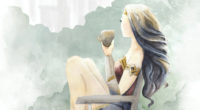 wonder woman enjoying coffee digital art 1565053458 200x110 - Wonder Woman Enjoying Coffee Digital Art - wonder woman wallpapers, superheroes wallpapers, hd-wallpapers, digital art wallpapers, artwork wallpapers, artist wallpapers, 4k-wallpapers