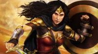 wonder woman galgadot 1565053815 200x110 - Wonder Woman Galgadot - wonder woman wallpapers, superheroes wallpapers, hd-wallpapers, digital art wallpapers, artwork wallpapers, artstation wallpapers, 4k-wallpapers